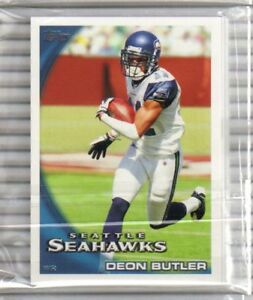 2010-Topps-Football-Team-Set-Seattle-Seahawks-14
