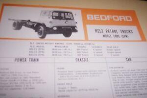 BEDFORD-1976-KEL3-Petrol-Truck-Spec-Sheet-GM-NZ