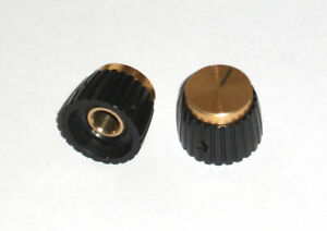 2x-Gold-Marshall-Amp-Style-Knobs
