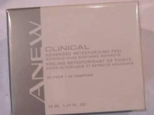 Avon-Anew-Clinical-Advanced-Retexturizing-Peel-30-pads
