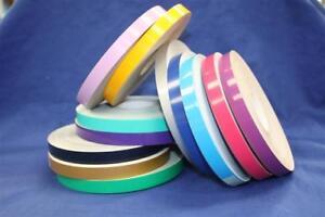10M-x-6MM-SELF-ADHESIVE-CAR-PIN-STRIPE-green-pink-yellow-white-gold-more