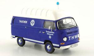 VW-T2A-KASTEN-THW-TAUCHER-HOCHDACH-SCHUCO-03217-1-43