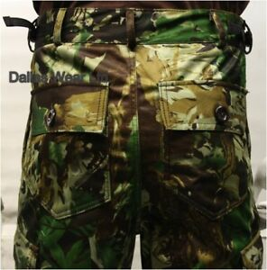 STORMKLOTH-ASTON-CAMO-FISHING-HUNTING-TROUSERS-30-48