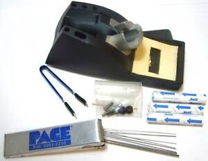 PACE-6993-0242-P1-KIT-IRON-STAND-W-ACCESORIES