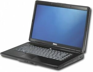 NEW-Dell-war-cheap-laptop-back-to-school-notebook