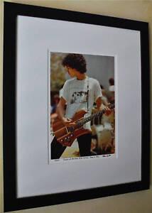 Guns-N-039-Roses-Slash-Tidus-Sloan-live-High-School-fine-art-photo-signed-2-100