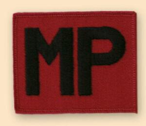 NEW-OFFICIAL-MP-Patch-colour