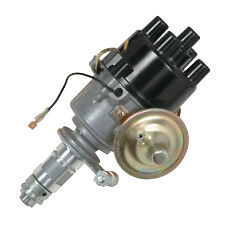 Landrover-Series-2-3-90-Electronic-Ignition-Distributor