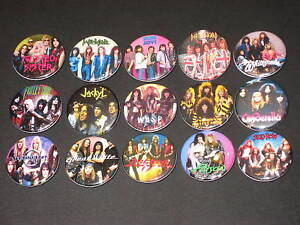 80-039-s-Hair-Bands-Buttons-Pins-15