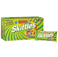 24-count-Sour-Skittles-Candy-1-8-oz-bags-Candies