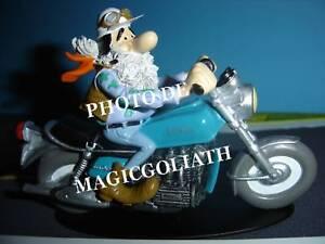 Figurine-Joe-Bar-Team-moto-HONDA-1000-GOLD-WING-motor-GOLDWING-route-collection