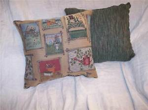 Pair-of-Garden-Themed-Print-Pillows-16-x-14-PL16