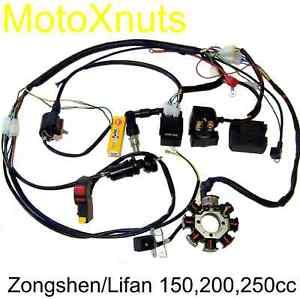 ALL-ELECTRICS-Lifan-Zongshen-Ducar-Loncin-200cc-250cc-Hummer-Xmoto-Orion-Atomik