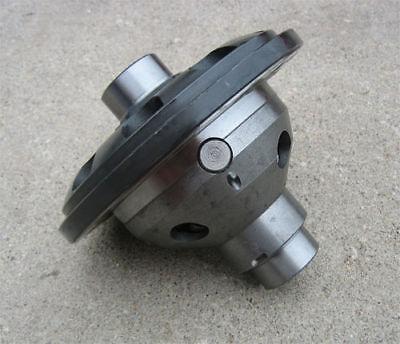 8 Ford Traction Lock Posi Unit - 28 Spline - Trac Lock - - Made In Usa