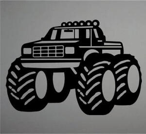 Boys-Room-Decor-Big-monster-Truck-Wall-Art-Decal-32
