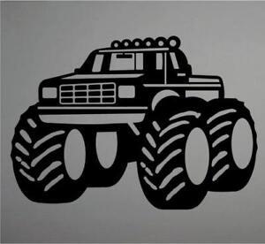 Boys-Room-Decor-Big-monster-Truck-Wall-Art-Decal-32