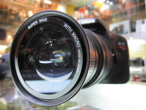 3-lens-kit-fisheye-for-Canon-Eos-Digital-Rebel-T3-T3i-T2-T2i-XT-XTi-XS-XSi-1100d