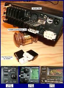 10w-Tuner-PLUS-Module-Icom-706-718-746-756-PRO-W2ENY