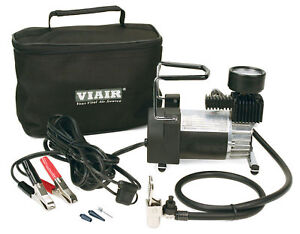 90P-Portable-Compressor-Kit-For-up-to-31-Tires-by-VIAIR-w-free-shipping