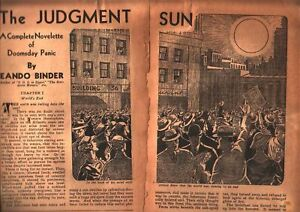 1937-Pulp-excerpt-THE-JUDGMENT-SUN-by-Eando-Binder