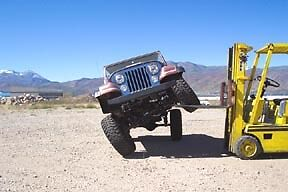 Jeep-CJ-Spring-Over-Axle-lift-kit-6-034