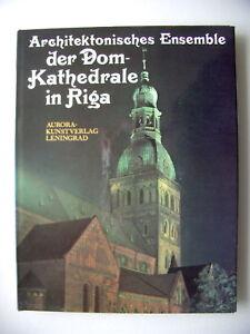 Architektonisches Ensemble der Dom Kathedrale in Riga - Deutschland - Vollständige Widerrufsbelehrung Widerrufsbelehrung Widerrufsrecht Als Verbraucher haben Sie das Recht, binnen einem Monat ohne Angabe von Gründen diesen Vertrag zu widerrufen. Die Widerrufsfrist beträgt ein Monat ab dem Tag, an dem Sie od - Deutschland