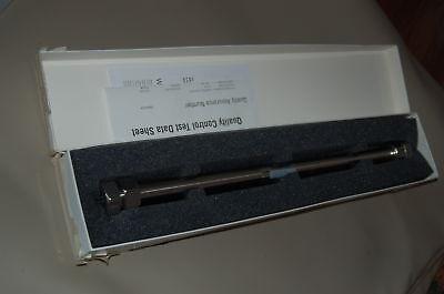 Hplc Preparative Column Whatman Partisil 10 M2050 500 Prep 22x500mm 4232-220