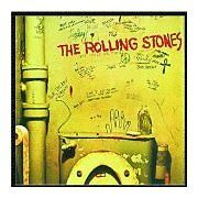 The Rolling Stones - Beggars Banquet NEW CD