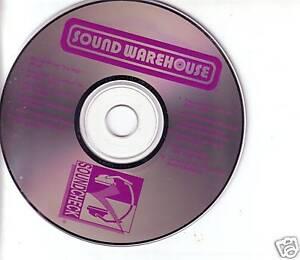 Sound-Check-PROMO-CD-LUCINDA-WILLIAMS-Screaming-Trees