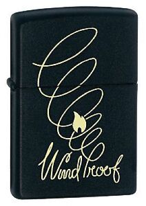 Museum-Collection-Windproof-Zippo-Lighter-24481