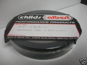 CHILDS-ALBERT-PISTON-RING-SQUARING-TOOL-3-810-3-875-PISTONS-RINGS