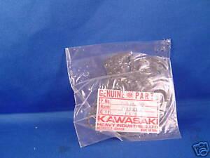 Kawasaki-oil-pump-gasket-Part-16094-009