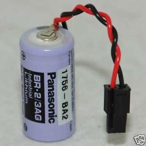 PLC-battery-for-Allen-Bradley-1756-BA2-Lithium-3-0V