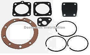 Solex-clutch-4-motor-gaskets-menbrane-3-segment-1-7