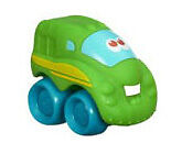 NEW-PLAYSKOOL-TONKA-WHEEL-PALS-MINI-SUPER-TRAIN-LAYBY-AVAILABLE