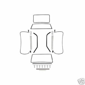 P 0900c152800617d6 also Honda Civic How To Replace Timing Belt And Water Pump 374865 further T19493339 83 honda 1300 civic timing marks moreover 1992 Dodge Spirit Fuse Box Diagram in addition Mazda 5 Motor Mount. on honda civic pulley diagram