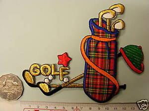 Golf-Motif-x-2-386