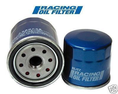 BLITZ RACING OIL FILTER TOYOTA MR2 / MRS
