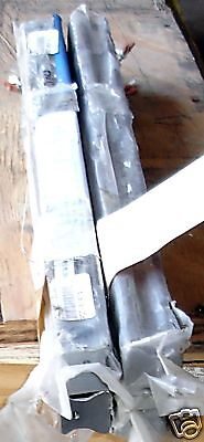 Linear Guide Block Bearing Rail New 20 38507 Rexroth
