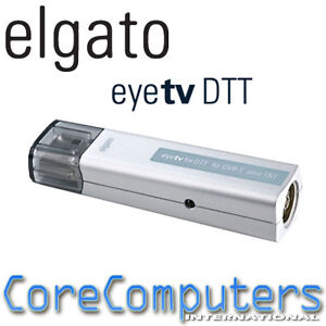 ELGATO-eyetv-DTT-DVB-T-Digital-TV-Tuner-Apple-Mac-NEW