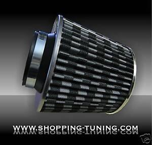 kit filtre admission a air peugeot 306 307 308 607 ebay. Black Bedroom Furniture Sets. Home Design Ideas