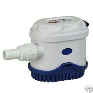 Rule-Mate-RM500A-Automatic-Bilge-Pump-RM500-500-GPH