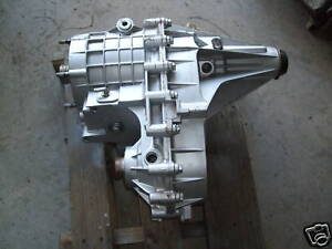 chevy gmc cadillac all wheel drive transfer case 149gm ebay. Black Bedroom Furniture Sets. Home Design Ideas