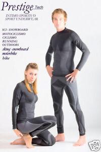 Completo-Microfibra-DRYARN-Tshirt-man-lunga-panta-S-M