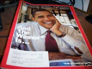 Time-Magazine-5-19-2008-and-the-Winner-is-Obama
