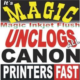 Printhead-Cleaning-KIT-Canon-i9900-iP8500-PIXMA-Pro9000