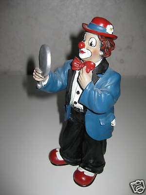 "Gildeclown Gilde Clown ""Schicky Micky""Sonderedition"