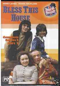 BLESS-THIS-HOUSE-SERIES-2-PART-2-Brand-New-DVD