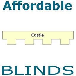 Made-to-Measure-Blinds-Cream-Cafe-Rod-Roller-Blind