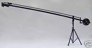 12-ft-Video-Camera-Crane-Jib-with-STAND-hvx200